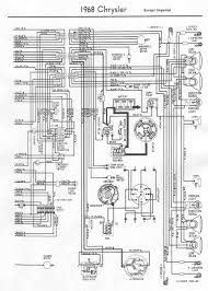 1970 chevelle regulator wiring diagram 1970 automotive wiring 68 Chevelle Wiring Diagram electrical wiring diagram of 1968 chrysler all model 66 chevelle wiring diagram