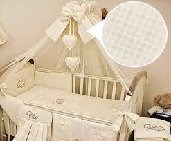 luxury baby luxury nursery. Full Size Of Furniture:alluring Luxury Baby Bedding Sets 4 777078874 O Amazing Nursery G