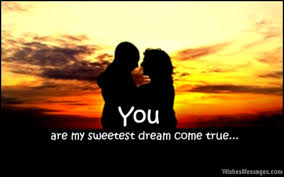 Good Morning Romantic Quotes For Him Best of Good Morning Messages For Boyfriend Quotes And Wishes