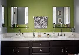 brown bathroom colors. green and brown bathroom colors m