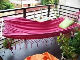 6 balcony decoration ideas that work