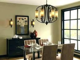 contemporary kitchen chandeliers modern contemporary kitchen pendants