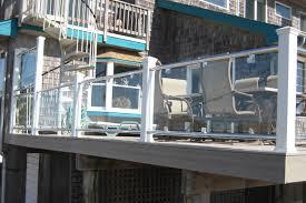 raileasy glass