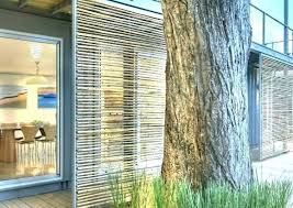 outdoor bamboo window shades q08411 window blinds a purchase low bamboo shades outdoor bamboo shades for