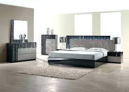 high platform beds with storage. Ikea Platform Bed Modern Bedroom Furniture Size King Girls Sets Baby High Beds With Storage S