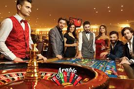 We list all roulette games available online by playtech if you want to play this traditional table game, french roulette will demonstrate to you that you can have as much fun playing at home, as you would have. Roulette Arabic Roulette