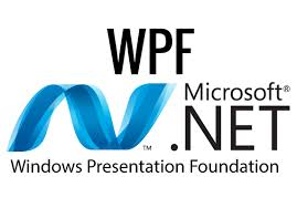 Microsoft Wpf Samples How Not To Code