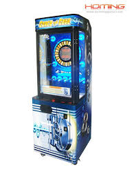 Crane Vending Machine Codes Best Crack The Code Prize Game Machinevending Machinearcade Game