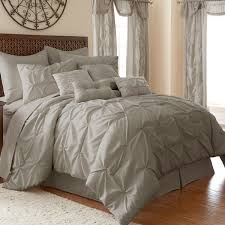 Amrapur Overseas Ella 24 piece Bed in a Bag Set Free Shipping