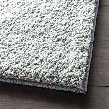 grey area rug 9x12 gray rug grey area rug remarkable solid area rugs target in light