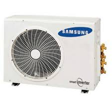 Heater Air Conditioner Units Samsung Ductless Air Conditioner And Heater Ac Air Conditioner