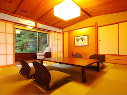 Hotel Kinparo Best Price On Hotel Kinparo In Hyogo Reviews