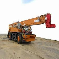 Kato Kr45h V Load Chart Kato Rough Terrain Crane Kr 45h Vs Global Sources