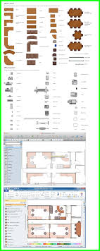 restaurant design equipment corp astonishing office layout small floor plan pict of concept and styles japanese office layout i71 office