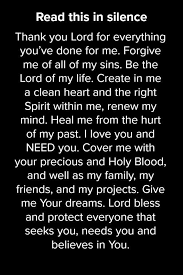 Pin by Myra Norris on Blessing | Prayer quotes, Prayer scriptures,  Inspirational prayers