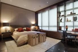 Luxury Bedrooms Interior Design Custom Ideas