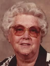 Nellie Hilton | Obituary | The Register Herald