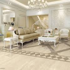 best ing products white polished porcelain floor tile in india pictures photos