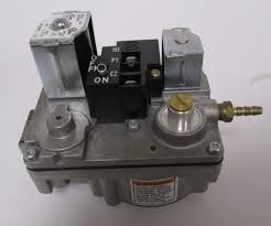 lennox g26 related keywords suggestions lennox g26 long tail lennox 63k88 white rodgers 63e24 207 gas valve for g26 24 vac 189