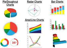 chart pro copy service figure table chart and equation conversions econtent pro