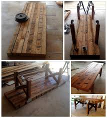 rustic dining table diy. start rustic dining table diy o
