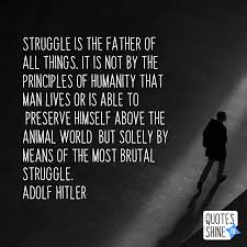 70 Inspirational Quotes On Life Struggle You Havent Heard Before
