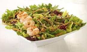 salad works allentown saladworks introduces internationally inspired spring noodle salad