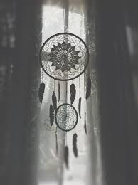Where To Put Dream Catchers
