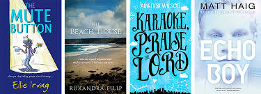 lawston design book covers
