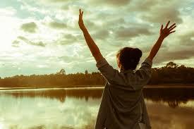 secret of success in life essay << essay academic service secret of success in life essay