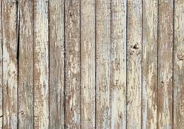modern old barn wood in barnwood mat props inspirations 14