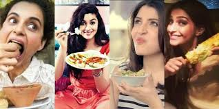 10 Bollywood Celebs Who Turned Vegan Vegetarian For A