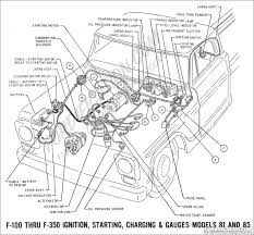 Famous Chevrolet 350 Hei Wiring Diagram Ideas - Electrical Circuit ...
