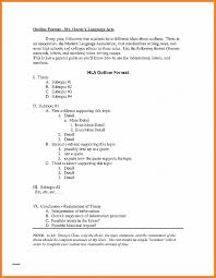 Letter Of Recommendation New National Junior Honor Society Letter