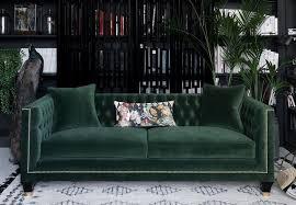 Impressive sofa bed design ideas Futon Impressive Luxury Sofa Designs Ideas 22 Hoomdsgn 49 Impressive Luxury Sofa Designs Ideas Hoomdsgn