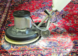 carpet wash. although our method may seem old-fashioned, the hand-cleaning process, while labor intensive, is by far most effective and least corrosive carpet wash n