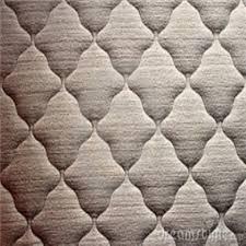 seamless mattress texture. Mattress-sheet-texture-thumb13920291 Seamless Mattress Texture D