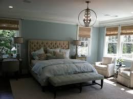 Old Hollywood Decor Bedroom Glam Bedroom Ideas Monfaso
