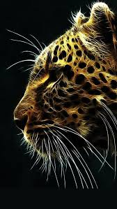 gallery for cheetah wallpaper for iphone