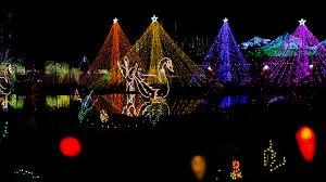 Christmas Lights Easley Fairgrounds The Lights Of Christmas Festival Largest Christmas Light