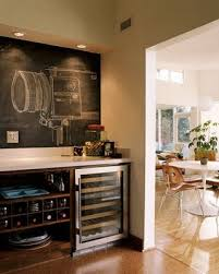home bar decoration design ideas pertaining to decor plans 10