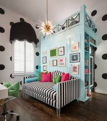 tween bedroom furniture. Tween Bedroom Ideas Girls Teen Room Decor Design Teenage Girl Little For Rooms Toddler Bedrooms Cool Beds Teens Accessories - Decorating Furniture