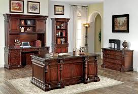 traditional office furniture.  Office Intended Traditional Office Furniture R