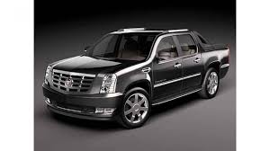 2018 cadillac black. beautiful 2018 2018 cadillac escalade ext redesign and changes  topsuv2018 in cadillac black