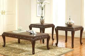glass and silver coffee table medium size of coffee coffee tables coffee table sets silver coffee