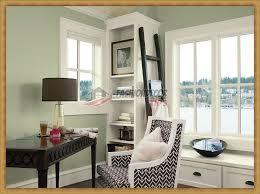 home office wall color. Home Office Wall Color