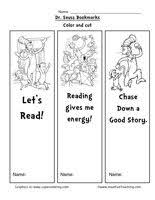 Dr  Seuss Unit Activities  Lessons and Printables   A to Z Teacher furthermore Dr Seuss Masks Free Craft Activity « TeachEzy Early Childhood together with free dr  suess printables   larger image dr seuss cutting skills a further  also Best 25  Read across america day ideas on Pinterest   Dr seuss day together with 26 FREE Dr  Seuss Bulletin Board Ideas   Classroom Decorations furthermore Best 25  Read across america day ideas on Pinterest   Dr seuss day together with Best 25  Dr  Seuss ideas on Pinterest   Dr suess  Dr seuss in addition Best 25  Dr  Seuss ideas on Pinterest   Dr suess  Dr seuss likewise Best 25  Wacky wednesday ideas on Pinterest   Dr seuss posters  Dr moreover Best 25  Dr seuss art ideas on Pinterest   Dr seuss crafts  Dr. on best dr seuss lorax ideas on pinterest suess door march is reading month images activities week hat and diy day worksheets math printable 2nd grade