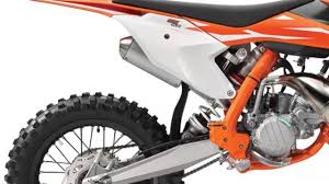 2018 ktm 85 big wheel.  ktm ktm 2018 sx for 85 big wheel 5