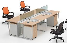 used office room dividers. Photo 5 Of Desk Partition #5 Furniture Philippines Used Office Room Dividers Partition(SZ-WST621