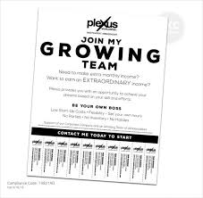Flyer Templates With Tear Off Tabs Flyer Templates With Tear Off Tabs Pdf Rip Off Flyer